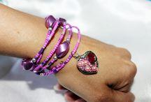 Smarta smycken / Gör dina egna smycken