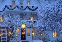 Gyönyörű otthonok
