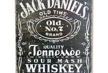 Jack Daniels / Best whiskey ever!