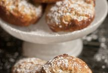 Gluten free internet recipes