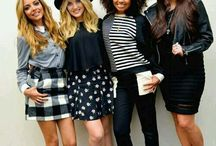 Little Mix ❤