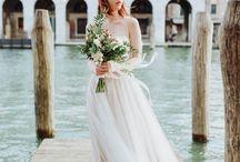 Venice inspir