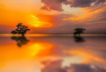 Himmel/sol billeder