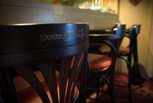 DoubleStar Club 7 Trenčín / Predstavujeme Vám DoubleStar Club 7, ktorý sídli na ulici Generála Svobodu 3065 v Trenčíne.