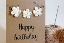 Naomi's Birthday Ideas