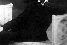 Cher Proust