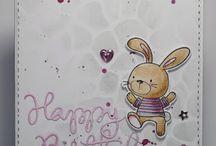 Mft Bunny