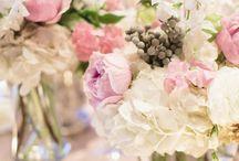 My Wedding Day / Der schönste Tag meines Lebens