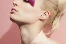 hair design sources