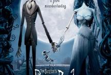 Movies that I lurve