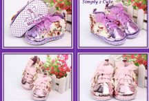 Simply 2 Cute, unique, hand made children's clothes / Seriously cute clothes for your Princess (and Prince)!