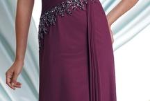 Bayan Elbiseleri