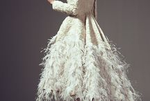 couture..