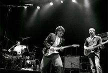 John Mayer / by Dana Chetalo
