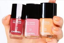 Products I Love / by Cheri Publicover
