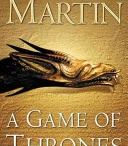 Fiction recommendations