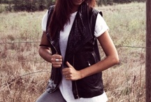 Woman Leather Jackets / Woman handmade leather jackets available in various size