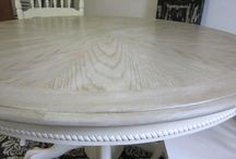 Dining Room Furniture / Dining rooms, dining room tables, dining chairs, dining room hutches, sideboards, buffets