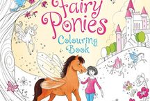 New Usborne Books l September 2015 / Awesome autumn books from Usborne Publishing. Out now!  www.usborne.com