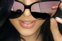 Sunglasses- Hottest Trend