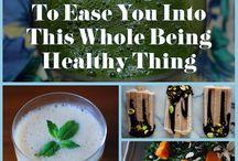 dieta i zdrowie /