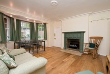 Flats to Rent in Hampstead / For full information about please visit: http://www.rentals-london.co.uk/hampstead/