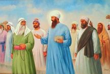Read Sakhis of Sikh Gurus PDF / Read, listen & watch Sakhis & guru granth sahib of Sikh gurus available in Hindi, English and Punjabi.