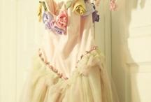Marry Me♡ / my wedding plans :D