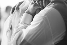 Oklahoma Wedding Inspiration / Oklahoma Weddings