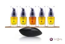 Naturkozmetika webshop / Natúr kozmetikumok