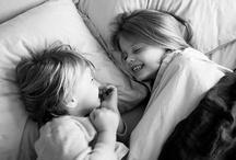 fearless FRIENDSHIPS / by Arrington