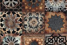 a tale of TILES