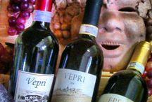 My Organic Wine