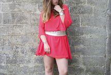 Blog (www.raspberrylipstick.com) / Fashion Blog