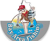 Bay Area Fishing / Tips for fishing!