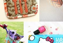 giftstosew