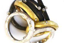 Jewelry - Fuse & Reticulate