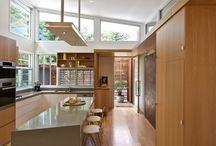 Home Designs  / by Umm Omar 🌺