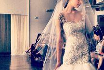 white dress <3