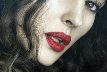 Monica Fra