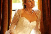 Bride Photography / Bride Photograpy, Wedding Photography Wedding Photographer, Fort Lauderdale, Miami, Palm Beach to Key West