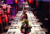 VENUE | Royal Horticultural Halls / Elegance, Light, Space - All in one Iconic Venue