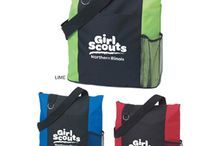 Girl Scout Store / by Girl Scouts of Northern Illinois
