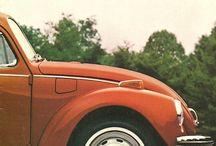wolkswagen beetle....