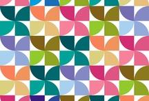 Patterns/Prints