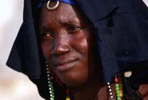 Senegambia - Banjul - Kololi - Kuloro - Bijlo / Gambia
