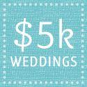 wedding decor / my wedding