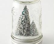 holiday ideas / by Ilona Schneyder
