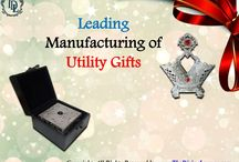 Utility Gifts