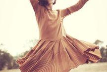 Oooh Pretty / by Emily Abbott